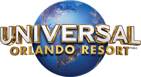 Universal Studios Florida - Murphy Lighting Systems