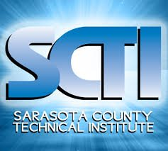Sarasota County Technical Institute - Sarasota
