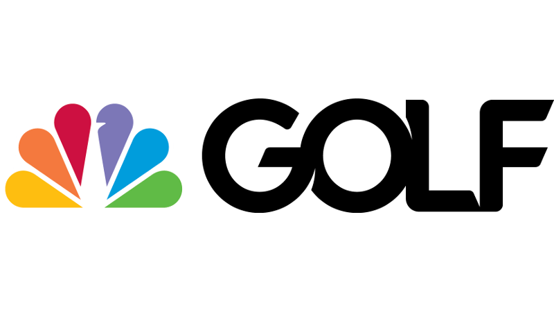 The Golf Channel - Orlando