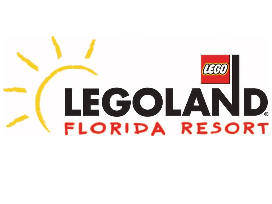 LEGO Land - Winter Haven
