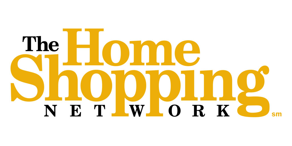 Home Shopping Network - St. Petersburg