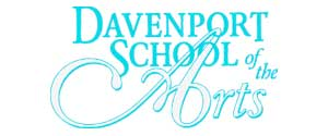 Davenport School of the Arts - Davenport