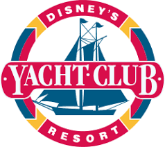 Disneys Springs Resort, Yacht & Beach Club Resort