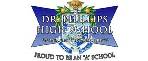 Dr. Phillips High School - Orlando