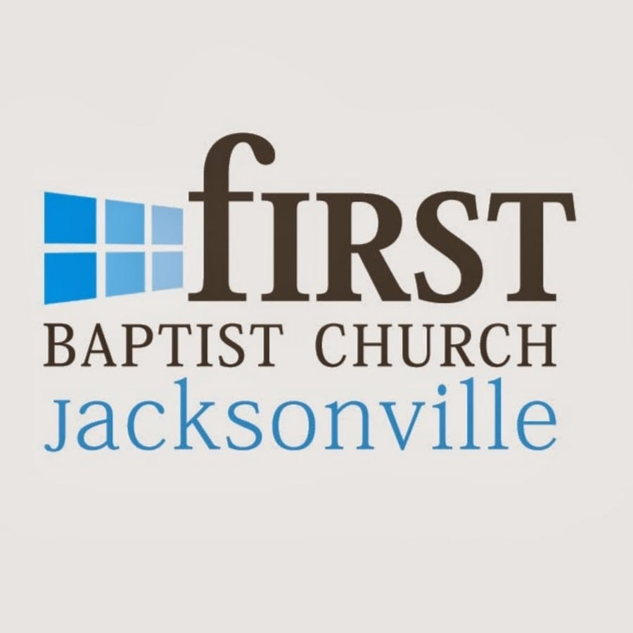 First Baptist Church, North Jacksonville