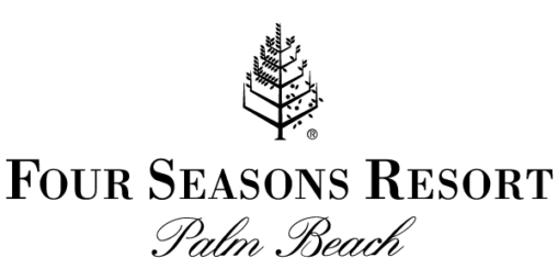 Four Seasons - Palm Beach