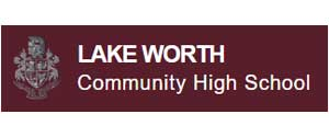 Lake Worth Community High School - Lake Worth