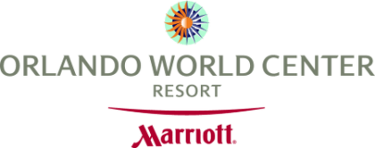Marriott Orlando World Center - Orlando