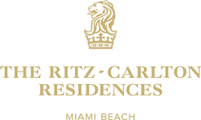 Ritz Carlton - Miami Beach