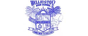 Wellington Community High School - Wellington