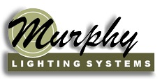 Murphy Lighting Systems